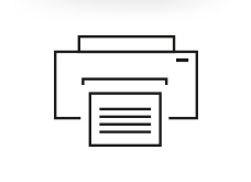 Illustrace_vazba_tiskarna